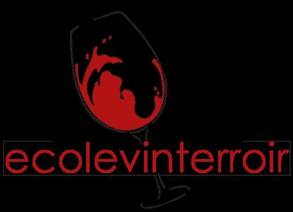 Ecolevinterroir.org